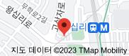 고메트리 지도