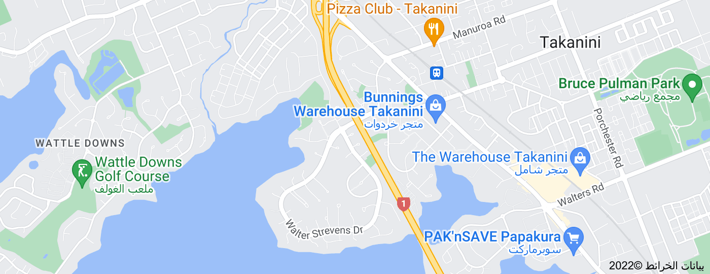 Location of Conifer Grove