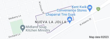"""""""Nueva"""