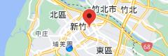 Monotone Restaurant & Bar 醺的餐酒地圖