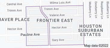 Frontier East Pasadena,Texas <br><h3><a href=