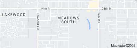 Meadows South Lubbock,Texas <br><h3><a href=