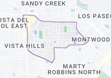 """""""O'Shea"""