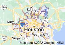 Houston Texas Onsite PC & Printer Repair, Networking, Telecom & Data Wiring Solutions