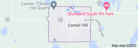 Center Hill Florida Onsite Computer PC & Printer Repair, Networks, Telecom & Data Low Voltage Cabling Solutions