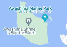 Location of Awashima