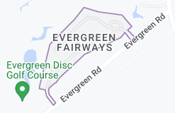 """Evergreen"