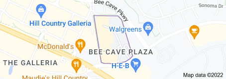 Bee Cave Plaza Bee Cave,Texas <br><br /> <br /> <br />  <h2><span style=