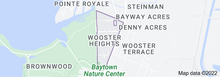 Wooster Heights Baytown,Texas <br><br /> <h3><a href=