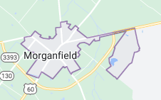 Morganfield Kentucky On-Site Computer PC & Printer Repair, Networking, Voice & Data Inside Wiring Services