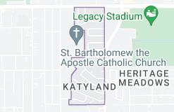 """""""Katyland"""