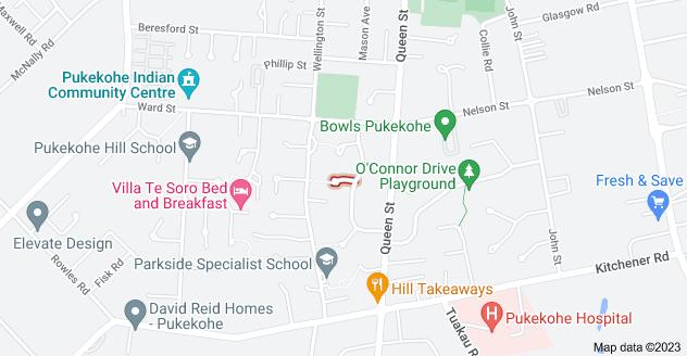 Location of Girdhar Place