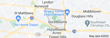 Hurstbourne Kentucky On Site Computer & Printer Repair, Networking, Voice & Data Low Voltage Cabling Services