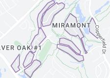 """""""Miramont"""