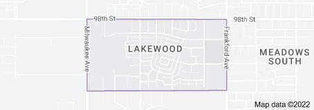 Lakewood Lubbock,Texas <br><h3><a href=