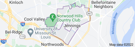 Jennings Missouri Onsite Computer & Printer Repair, Networking, Telecom & Data Wiring Services