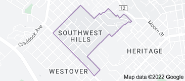 Southwest Hills San Marcos,Texas <br><h3><a href=