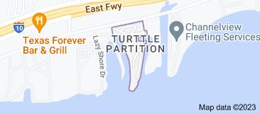"""Turttle"