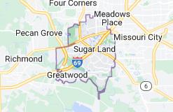 Sugar Land Texas On-Site PC & Printer Repair, Network, Voice & Data Inside Wiring Services