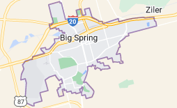 Big Spring Texas Onsite Computer & Printer Repair, Networking, Voice & Data Wiring Services