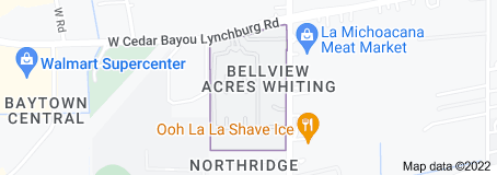Bellview Acres Whiting Baytown,Texas <br><h3><a href=