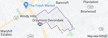 Graymoor Devondale Kentucky On Site PC & Printer Repair, Networking, Voice & Data Low Voltage Cabling Services
