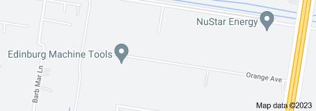 281 Estates Colonia Edinburg,Texas <br><h3><a href=