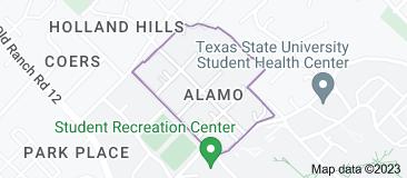 Alamo San Marcos,Texas <br><h3><a href=