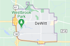 DeWitt Iowa High Quality Onsite Computer PC Repair Services