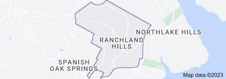 """Ranchland"
