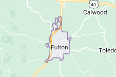 Fulton Missouri Onsite PC & Printer Repair, Network, Voice & Data Inside Wiring Services