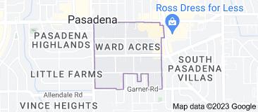 Ward Acres Pasadena,Texas <br><h3><a href=