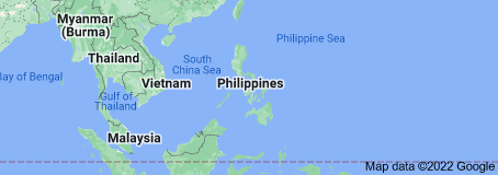 Visit Philippines Many Tourists Spot