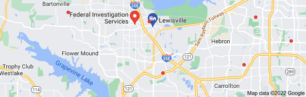 private investigators Lewisville, TX