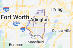 Arlington Texas On Site Computer & Printer Repairs, Network, Voice & Data Inside Wiring Services