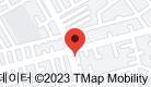 행벅식당 지도