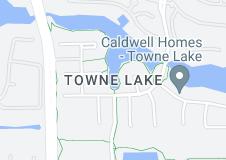 """Towne"