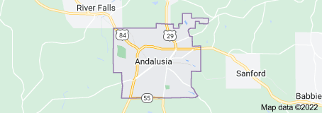 Andalusia Alabama On Site Computer PC & Printer Repairs, Networking, Telecom & Data Inside Wiring Solutions
