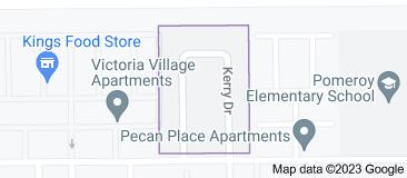 Jenkins Village Pasadena,Texas <br><h3><a href=
