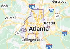 Atlanta GA Pro On Site Voice & Data Network Cabling, Low Voltage Contractors