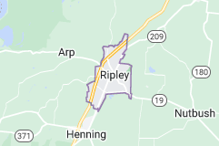 Ripley Tennessee Onsite Computer PC and Printer Repairs, Networking, Voice & Data Cabling Solutions