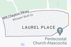 """Laurel"