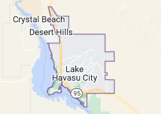 Lake Havasu City Arizona Top Voice & Data Network Cabling Contractor