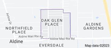 Oak Glen Place Aldine,Texas <br><p><a class=