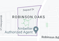 """Robinson"