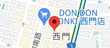 RobinMay薇恩有限公司地圖