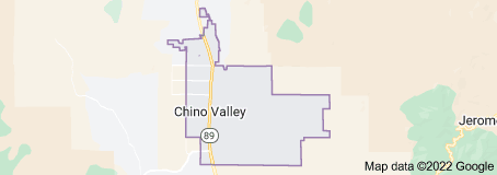 Chino Valley Arizona Trusted Voice & Data Network Cabling Contractor