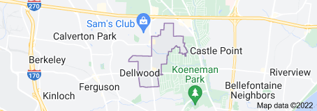 Dellwood Missouri On Site Computer & Printer Repair, Networking, Voice & Data Inside Wiring Services