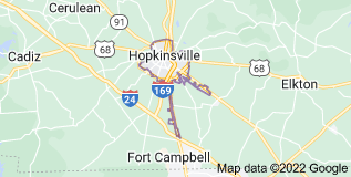 Hopkinsville Kentucky On Site Computer & Printer Repair, Networks, Telecom & Data Cabling Services