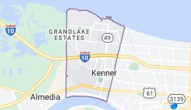 Kenner,LA